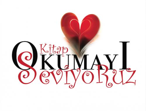 1 .KOS-Logo