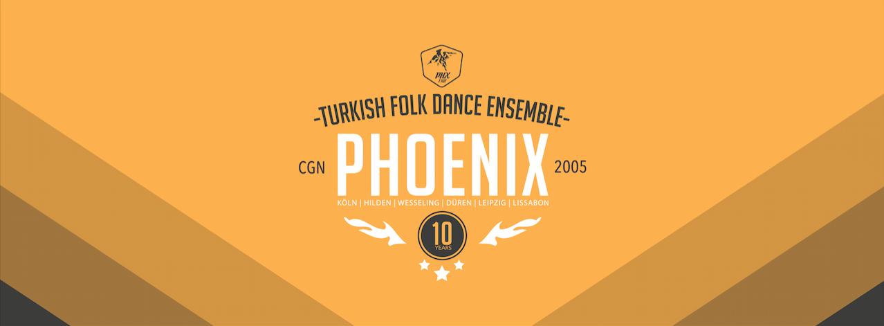 PHX-Titelbild